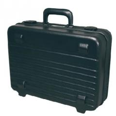 Black Polyethylene Attach Tool Case TCMB100MT
