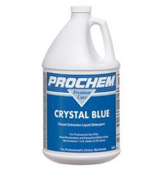 Crystal Blue™ S800