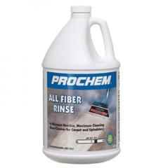 All Fiber Rinse™ B109