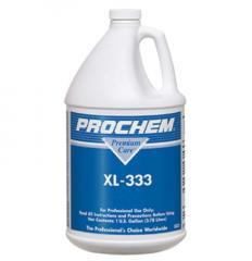 XL-333™ Extraction Liquid S825