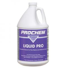 Liquid Pro™ S781