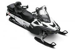 2013 Ski-Doo Expedition SE Rotax® 4-TEC® 1200