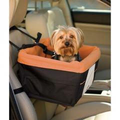 Skybox Car Seat