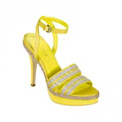 Cole Haan Women's Vanessa Sandals