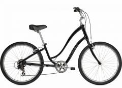 Trek Pure Lowstep Bicycle