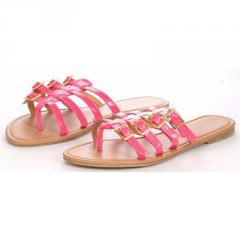 Women's Flats shoes Sandals
