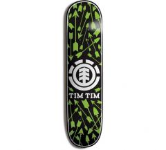 Tim Tim Icons 8 Board