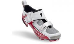 Trivent Terra MTB Shoes