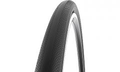 Roubaix Pro Endurance Road Tires