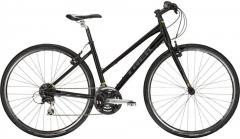 '13 Trek LiveStrong FX WSD Hybrid Bike