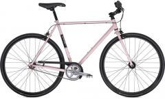 '13 Trek Earl Commuter/Urban Bike