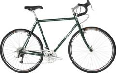 '12 Surly Long Haul Trucker (26-inch) Road