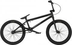 '11 MirraCo Darkstar BMX Jump Bike