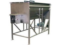 Horizontal Storage Loader, MTCS-18-10