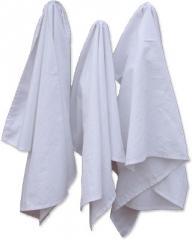 Tea Towels & Tea Towel Fabric