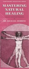 Two-color Tri-fold Brochure