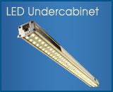 LED Undercabinet Task Lighting