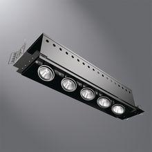 ComboLight® CO Series