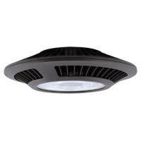 LED Watt Ceiling Lights