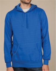 AA9295 Alternative Unisex Fleece Pullover Hoodie
