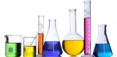 Water Treatment & E.T.P Chemicals