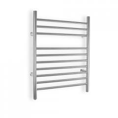 Infinity Hard-Wire Electric Towel Warmer