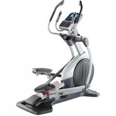 Elliptical trainers FreeMotion 530