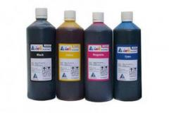 Dyes For Ink Application
