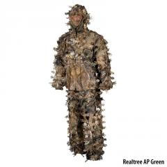 Suits for hunters Leafy Suit