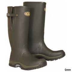Boots for Fishermen Drake MST Mudder