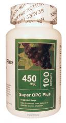 Super OPC Plus