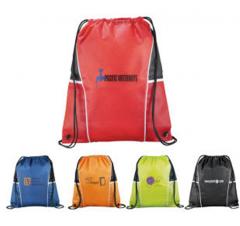 SM-7340 Backpack