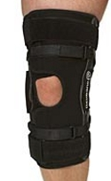 Flex Stable Knee Support