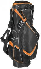 NEW OGIO ® - Minute CC stand bag