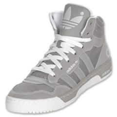 Men's Athletic Shoes adidas Irvington Mid