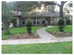 Residential Single Family House