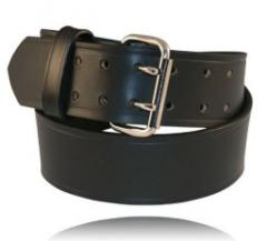 "Explorer 2-1/4"" Duty Belt"