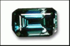 Aquamarines (gemstone)