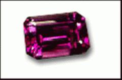Amethyst (gemstone)