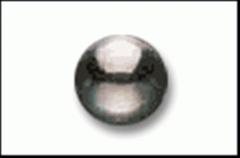 Tahitian cultured pearls