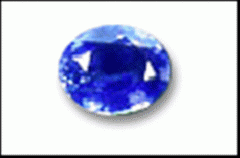Sapphire (precious stones)