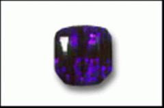 Tanzanite (gemstone)