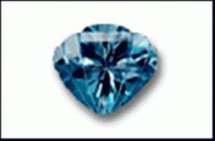 Topaz (gemstone)