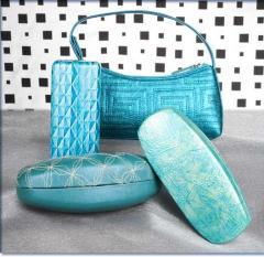 Fashion Eyeglass Cases