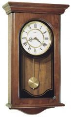 Orland Pendulum Wall Clock