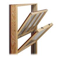 Double-Hung Windows Talon®