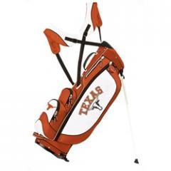 Golf Bags Texas