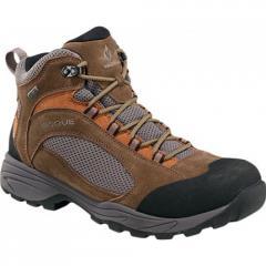 Mountain boots Vasque