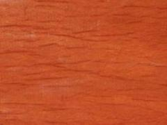Lumber Santos Mahogany, FAS, S2S