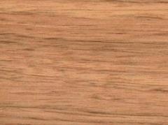 Butternut, Select & Better, S2S Lumber